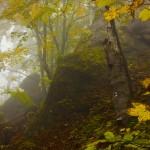 jesen hmla sulovske skaly