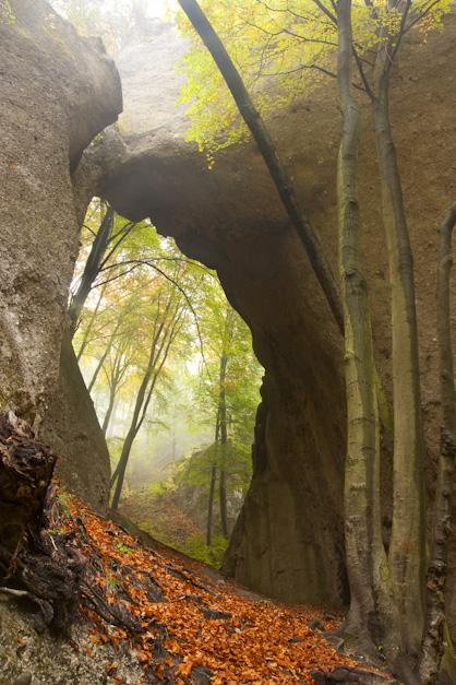 obrovska brana sulovske skaly