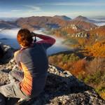fotografka Sulov oktober