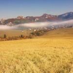 sulov sulovske skaly oktober