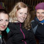 Horolezecký zraz Súľov 2013