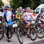 Sulov-bikemaraton-2015-1728