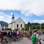 Sulov-bikemaraton-2015-1736