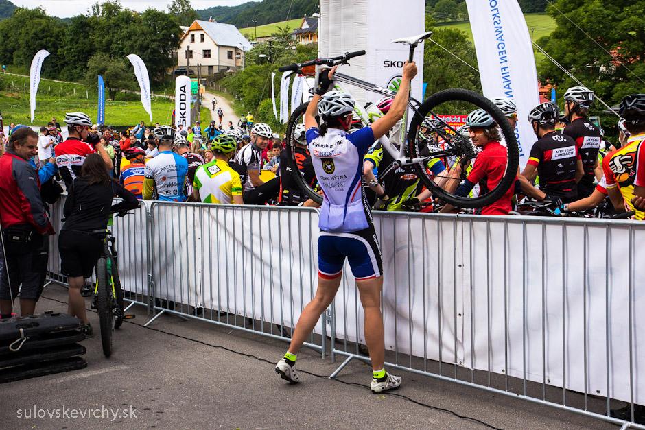 Sulov-bikemaraton-2015-1752