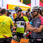 Sulov-bikemaraton-2015-1756