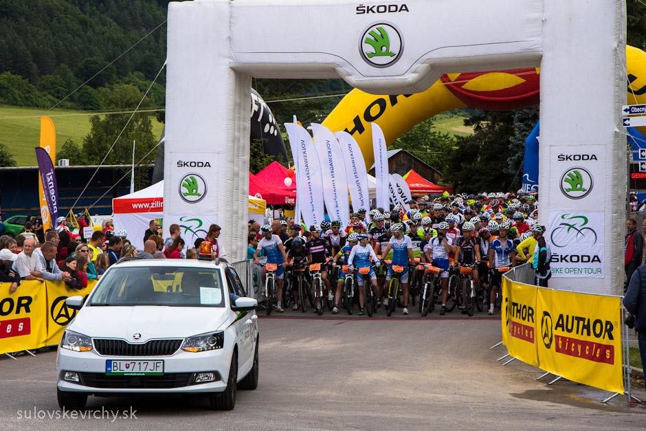 Sulov-bikemaraton-2015-1766