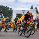 Sulov-bikemaraton-2015-1779
