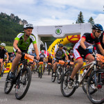 Sulov-bikemaraton-2015-1781