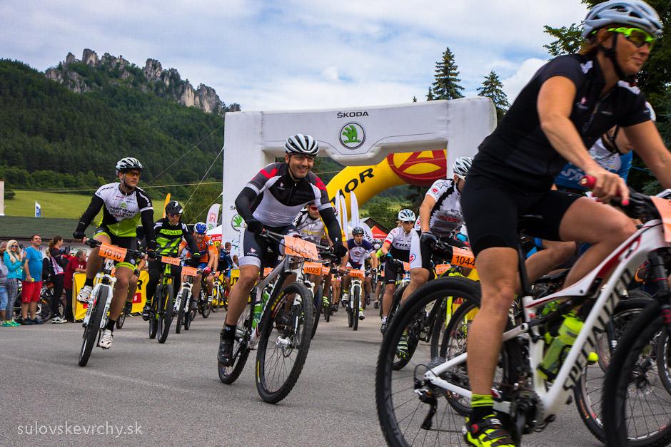 Sulov-bikemaraton-2015-1782