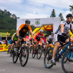Sulov-bikemaraton-2015-1785