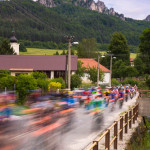 Sulov-bikemaraton-2015-1824