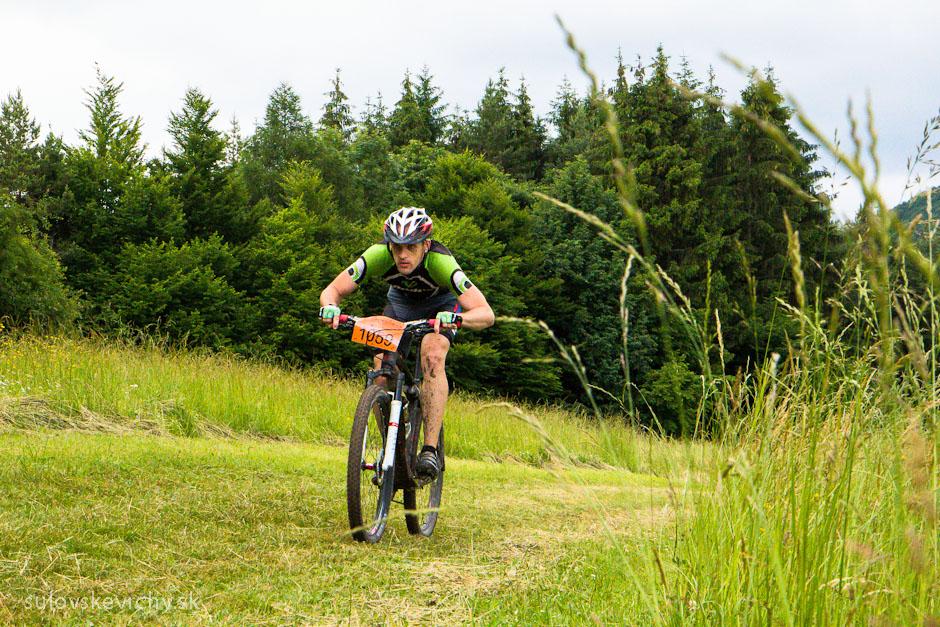 Sulov-bikemaraton-2015-1844