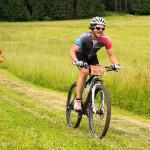 Sulov-bikemaraton-2015-1860