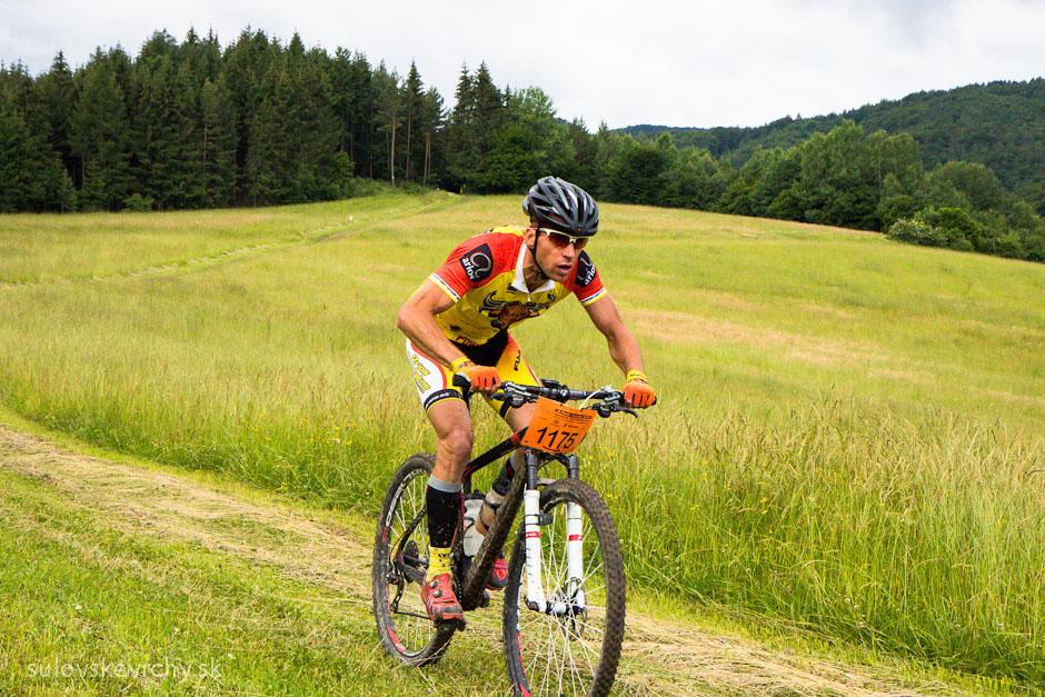 Sulov-bikemaraton-2015-1863