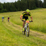 Sulov-bikemaraton-2015-1874