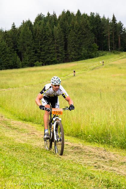 Sulov-bikemaraton-2015-1887