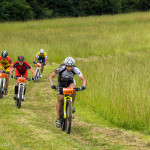 Sulov-bikemaraton-2015-1929