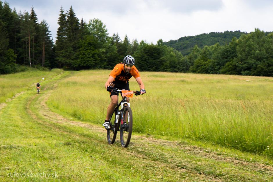 Sulov-bikemaraton-2015-1952