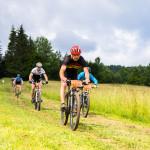 Sulov-bikemaraton-2015-1960