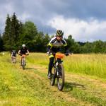 Sulov-bikemaraton-2015-1969