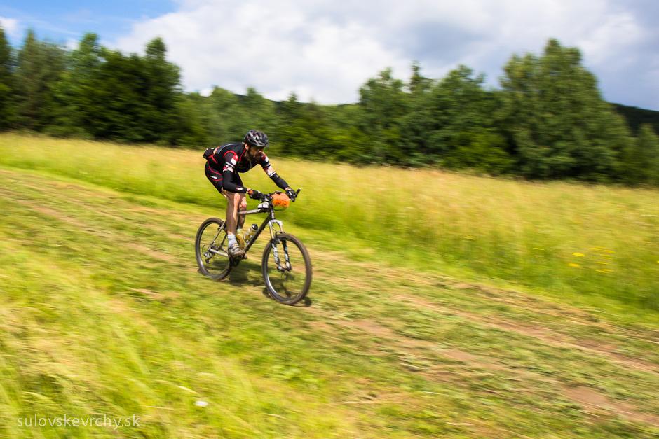 Sulov-bikemaraton-2015-1994