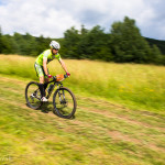 Sulov-bikemaraton-2015-1995
