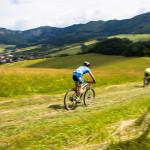 Sulov-bikemaraton-2015-1997