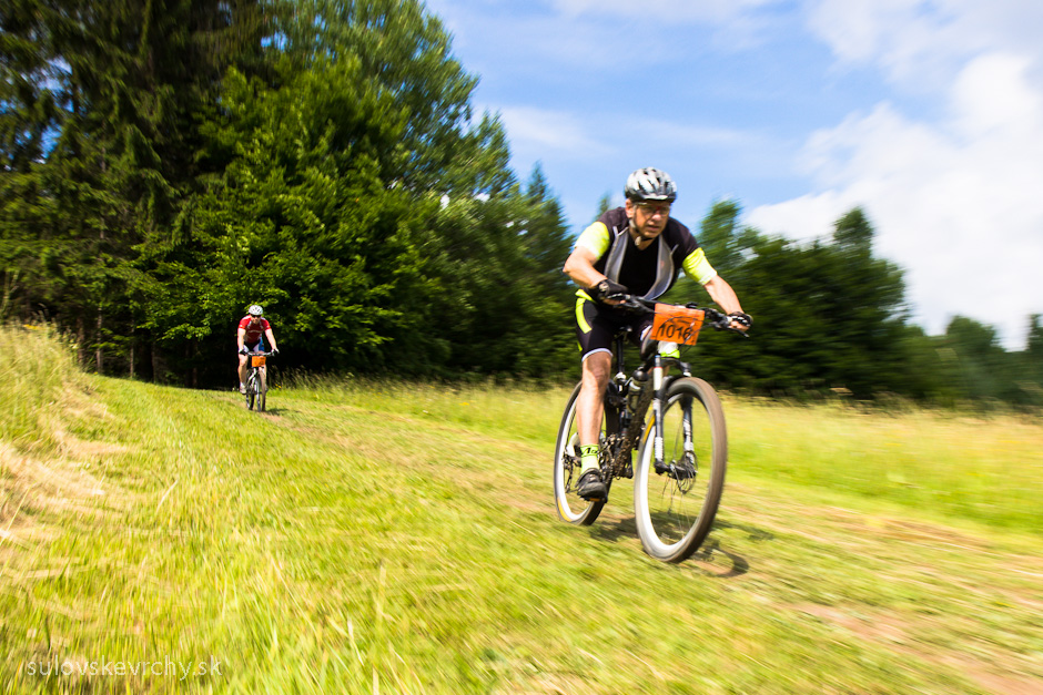 Sulov-bikemaraton-2015-1999