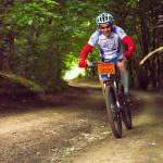 Sulov-bikemaraton-2015-2019