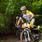 Sulov-bikemaraton-2015-2025