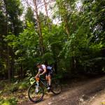 Sulov-bikemaraton-2015-2029