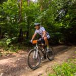 Sulov-bikemaraton-2015-2030