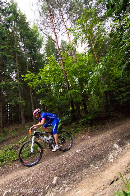 Sulov-bikemaraton-2015-2035