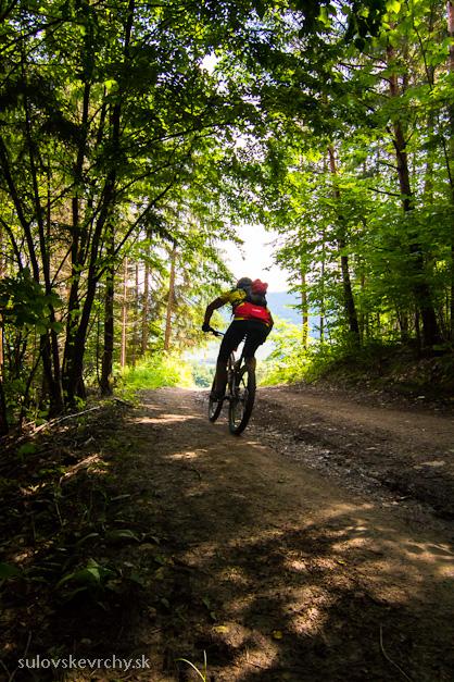 Sulov-bikemaraton-2015-2042
