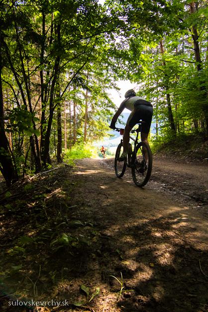 Sulov-bikemaraton-2015-2043