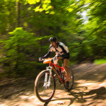 Sulov-bikemaraton-2015-2087