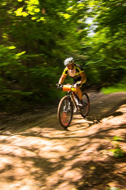 Sulov-bikemaraton-2015-2096