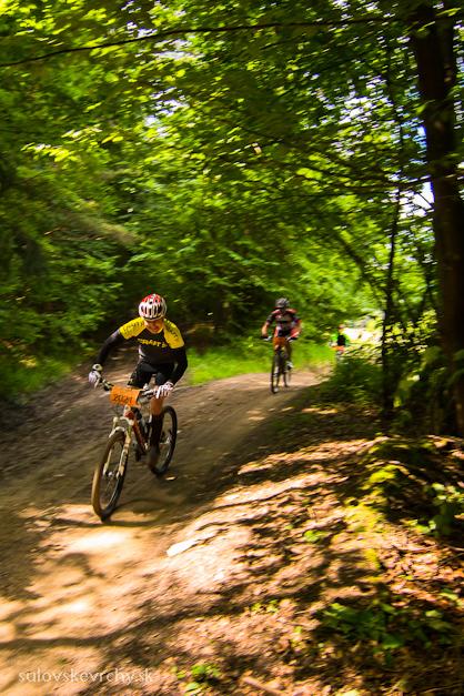 Sulov-bikemaraton-2015-2102