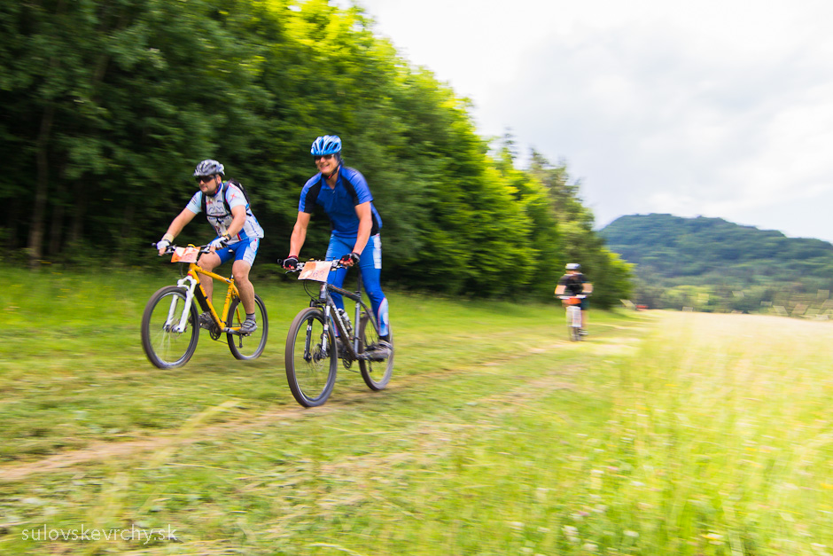 Sulov-bikemaraton-2015-2126