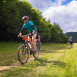 Sulov-bikemaraton-2015-2139