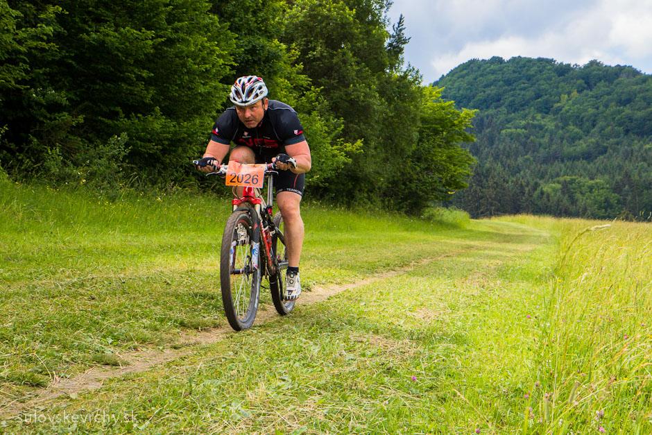 Sulov-bikemaraton-2015-2143