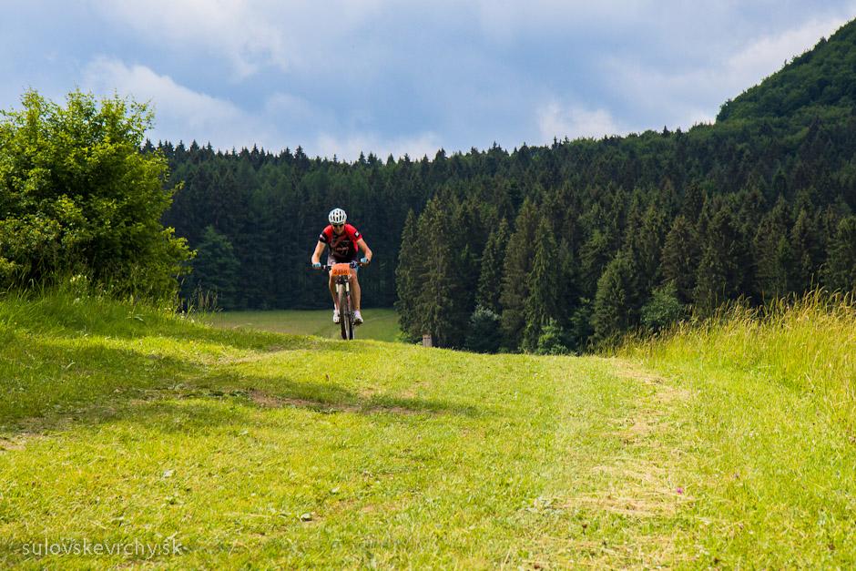 Sulov-bikemaraton-2015-2165