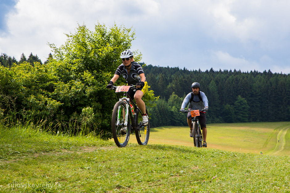 Sulov-bikemaraton-2015-2172