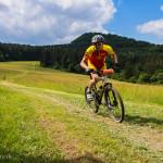 Sulov-bikemaraton-2015-2179