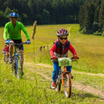Sulov-bikemaraton-2015-2182