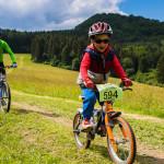 Sulov-bikemaraton-2015-2184