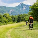Sulov-bikemaraton-2015-2199