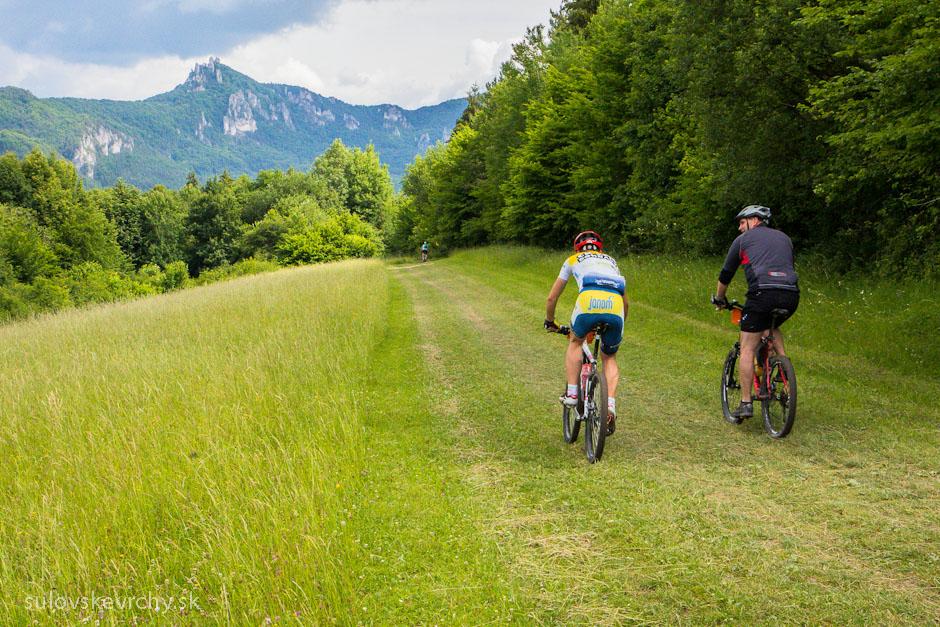 Sulov-bikemaraton-2015-2206