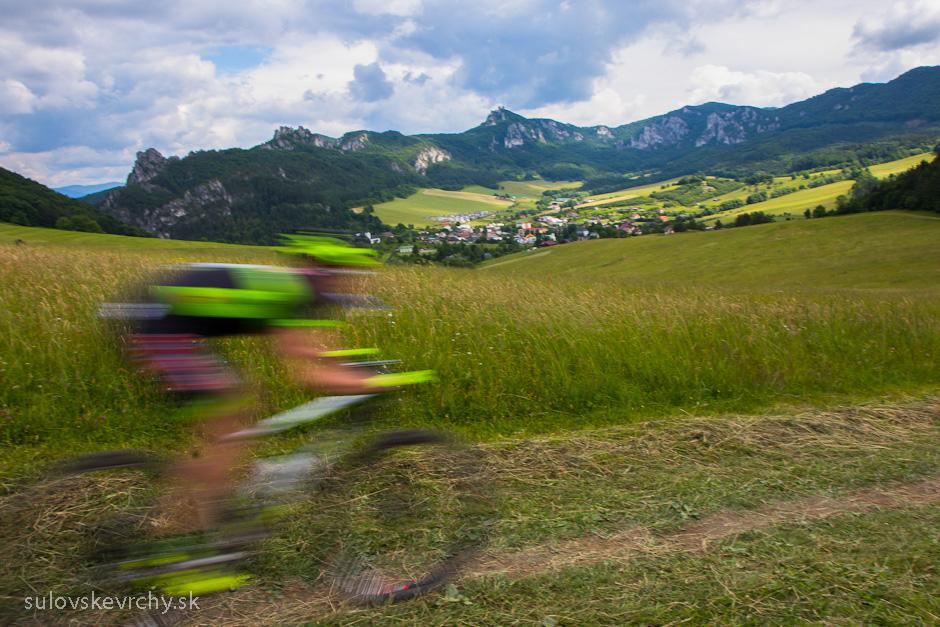 Sulov-bikemaraton-2015-2220