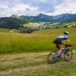 Sulov-bikemaraton-2015-2227
